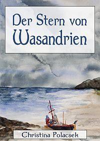 cover_wasandrien_200