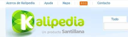 kalipedia.jpg
