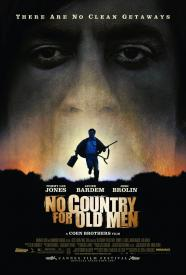 no_country_for_old_men_xlg2.jpg