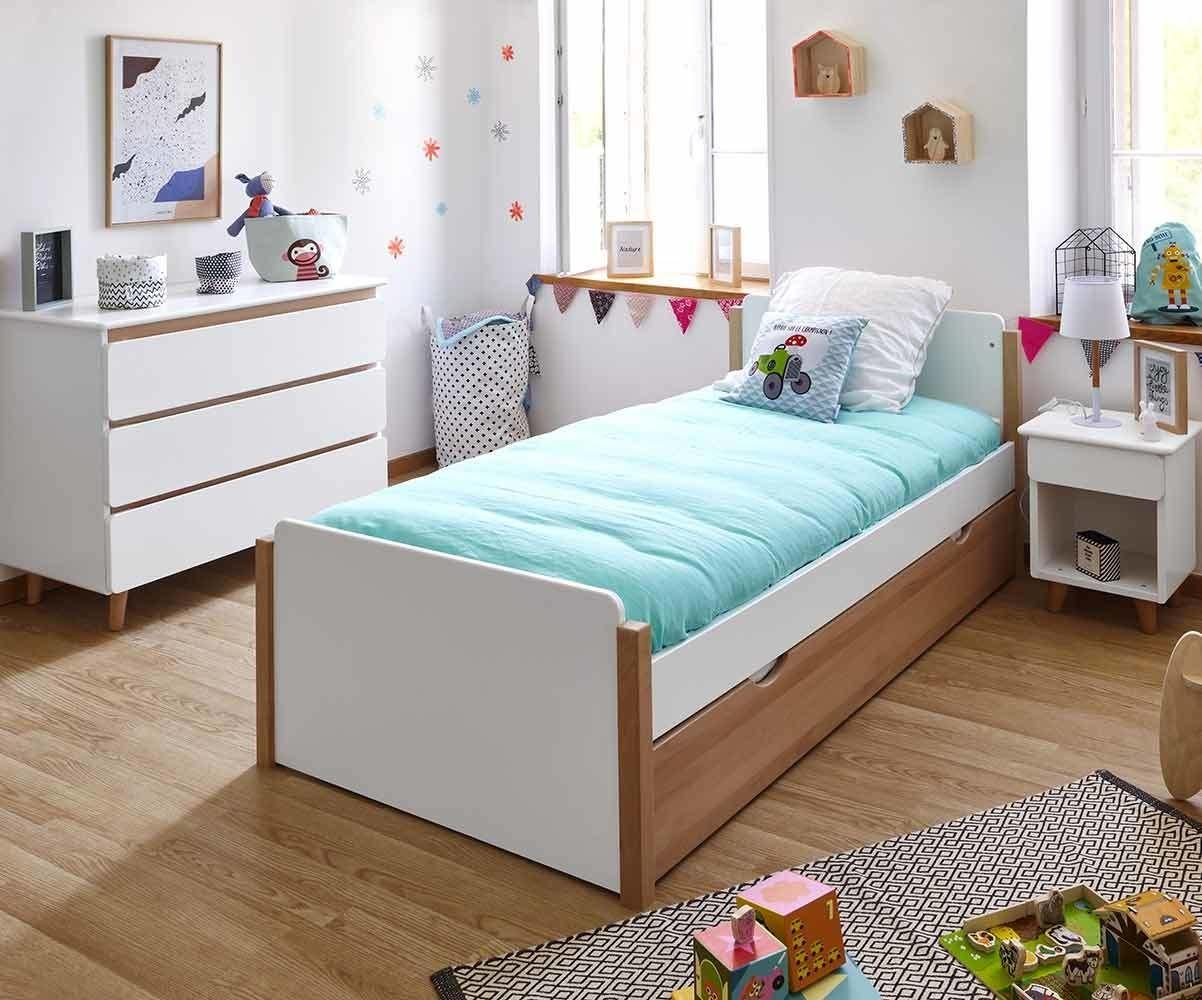 chambre enfant sweet