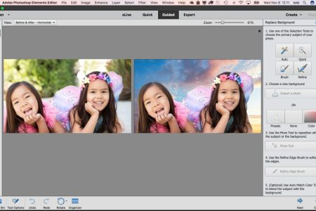 adobe photoshop editing background hd images wallpaper for
