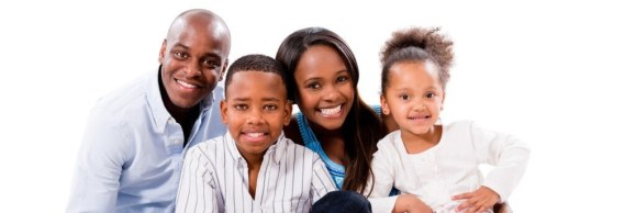 Resultado de imagen de reagrupación familiar república dominicana