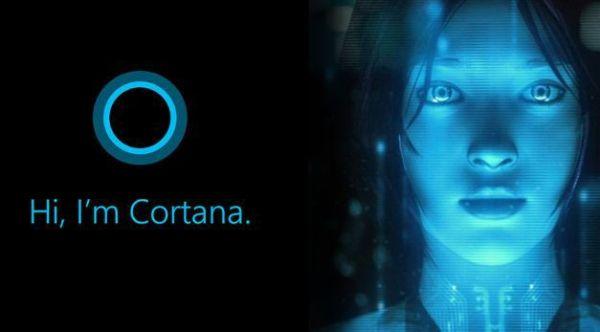 Cortana-Windows-9