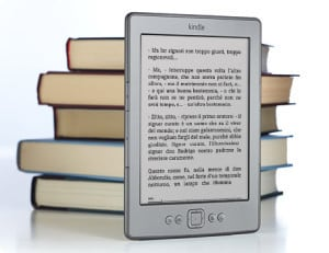ebook iva 4