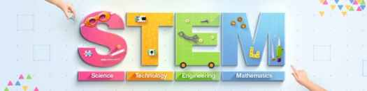 amazon stem giocattoli didattici