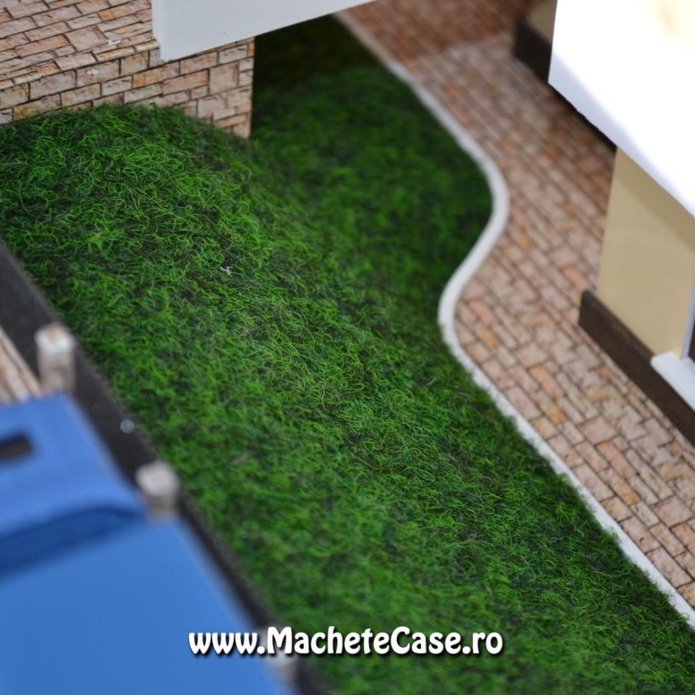 macheta-casa-machetare-arhitectura-machetecase (34)