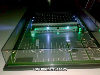 machetecase-machetare-arhitecturala-machete-hale-parmarom (7)