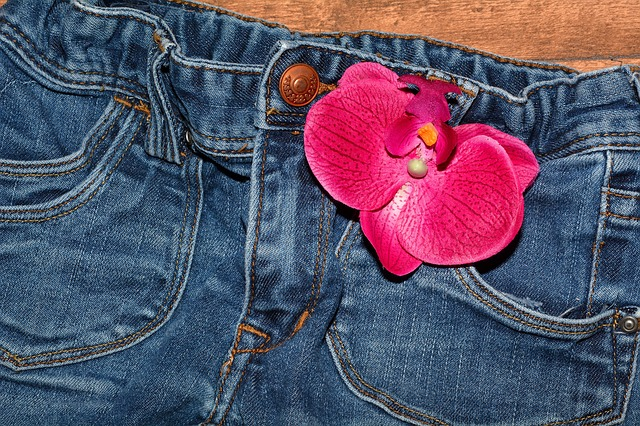 jeans-564061_640