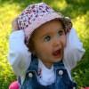 子育ての知識ゼロだった私がビックリした新生児のこと5選