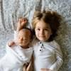 生後2ヶ月育児記録