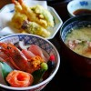 もしものときのための外国人に日本食を食べてもらう時の注意点8選