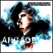 2002 - 2004 : Arcade (deuxième compilation disponible en téléchargement gratuit légal)