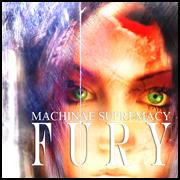 2004-2006 : Fury (troisième compilation disponible en téléchargement gratuit légal)