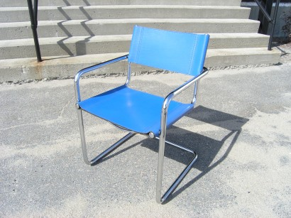 Machine Age New Englands Largest Selection Of Mid 20th Century Modern Furniture 10 Tubular