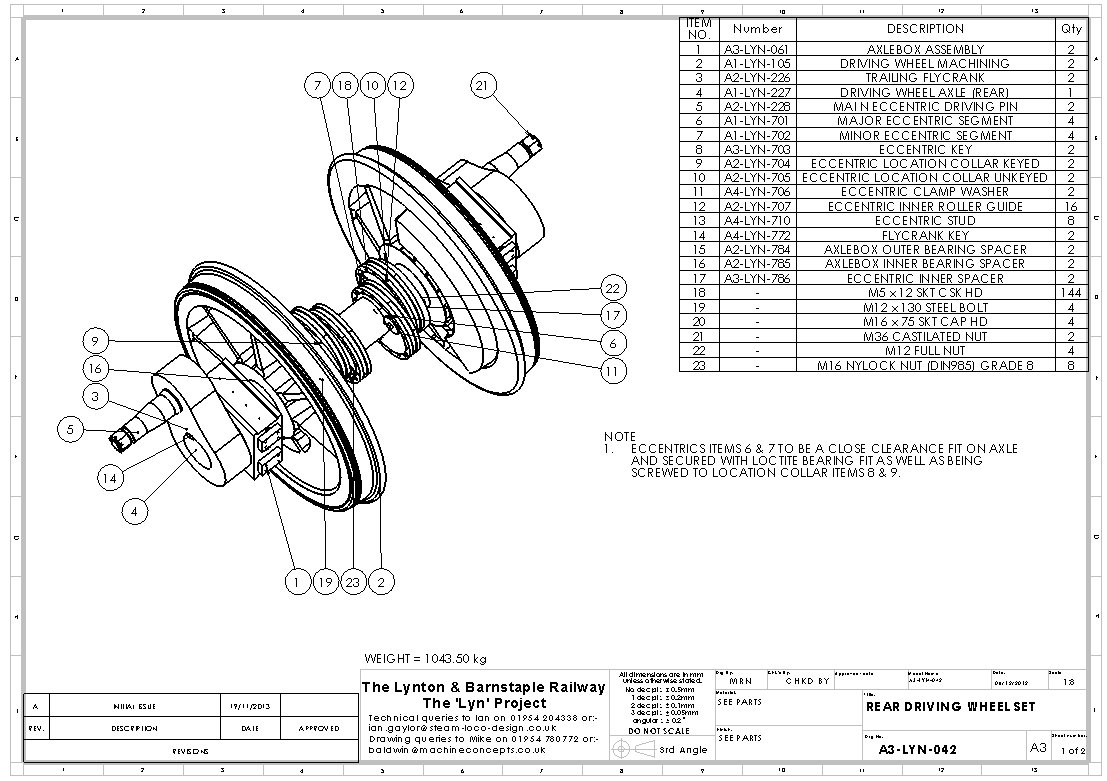 Baldwin 2 4 2 Lyn Design Log Page 2
