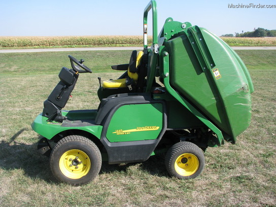 Used Farm Amp Agricultural Equipment John Deere MachineFinder