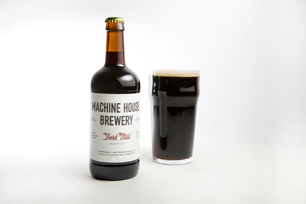 dark-mild-ale-beer-machine-house-always-on-tap-seattle-brewery