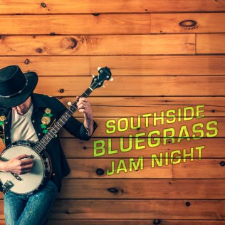 bluegrass-jam-night-south-seattle-machine-house-brewery-seattle-beer-open-mic