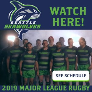 seattle-seawolves-watch-games-mlr-rugby