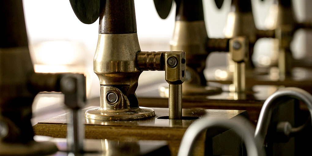 machine-house-brewery-seattle-beer-engines