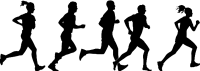 run-for-beer-2019-tickets-info-here-machine-house-brwery