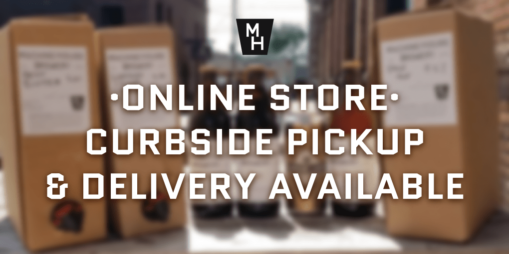 online-store-curbside-pickup-delivery
