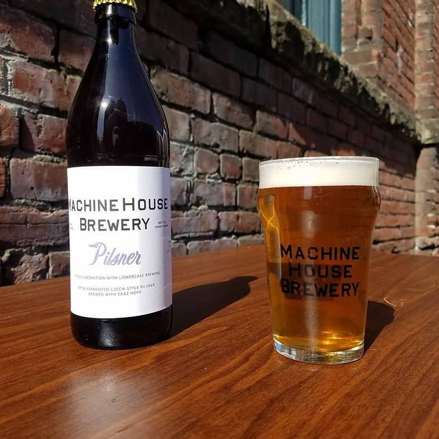 lowercase-collab-czech-style-pilsner