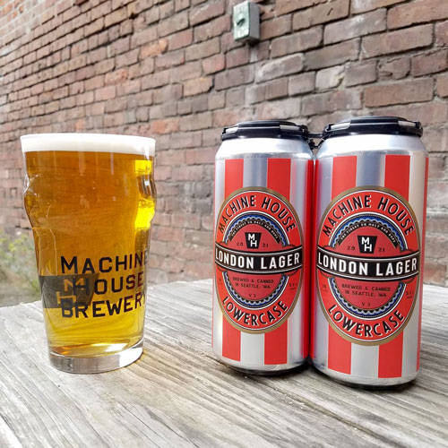 london-lager-lowercase-collab-machine-house-beer