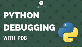 Python Regex Tutorial - A Complete Beginners Guide | ML+