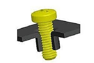 Screw Joint Fasteners