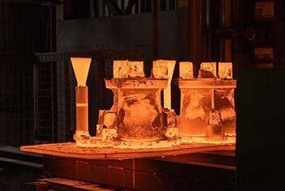 Why Heat Treatment is Required in Mechanical Processing