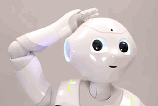 Top 10 Cutting-edge Technologies in Robotics