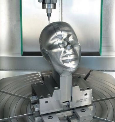 Temperature Affect Accuracy in CNC Machining