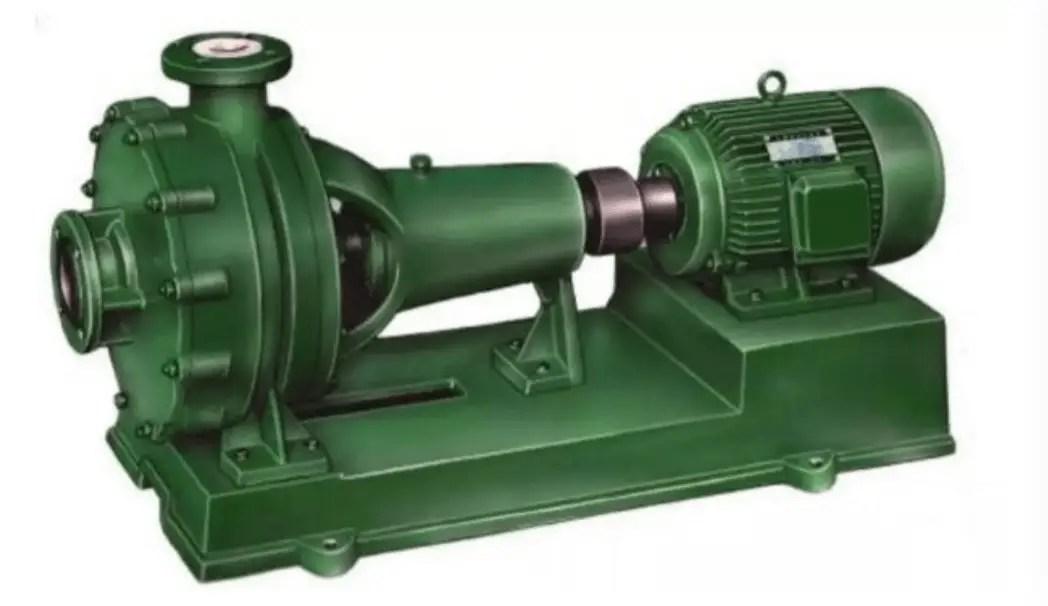 S195 diesel engine crankshaft oil seal