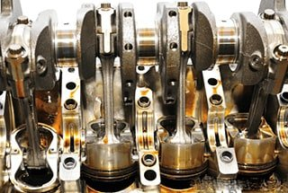 9 Common Misconceptions About Machinery Lubrication