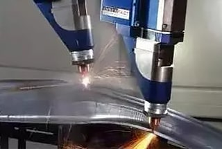6 Types Of Advanced Welding Technology