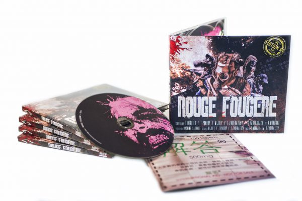 RougeFougere_digipack2