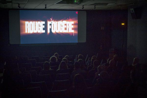 premiere_RougeFougere-Machine-sauvage (2)