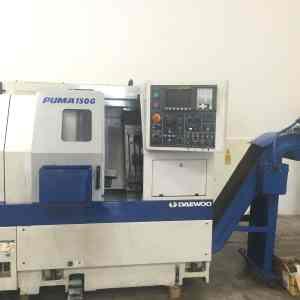 Machinestation Buy Sell Amp Trade New Amp Used Cnc Machines