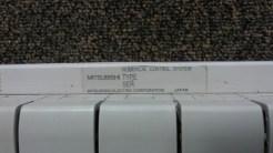 #117 - FCA515LWY Meldas 500 Series (105)