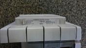 #118 - FCA M515LET 500 Series (102)