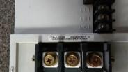 #124 - Power Supply MDS-C1-CV-260 (103)