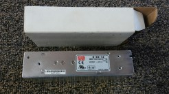 #143 - Power Supply S-60-12 (102)