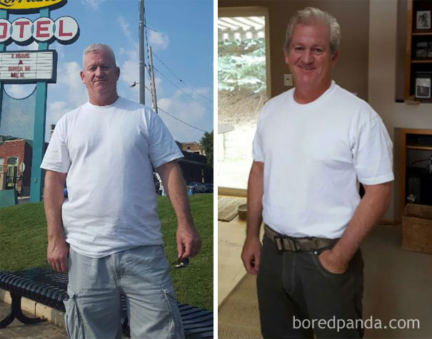 before-after-sobriety-photos-70