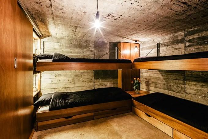 bunker-house-3