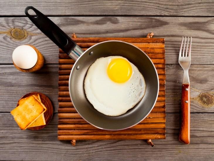 6 Alimentos que Têm o Poder de Aumentar a Testosterona