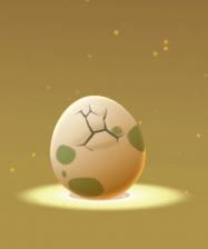 pokemon éclosion