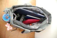 sac de travail cipu