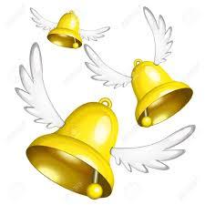 cloches de Pâques