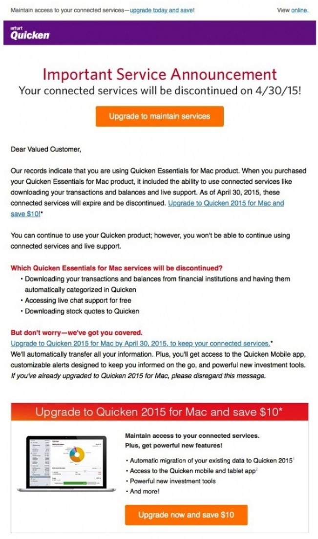 Quicken 2015 mac stock options - Free Personal Finance Software